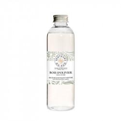 Recharge pour bouquet parfumé Bois d'olivier