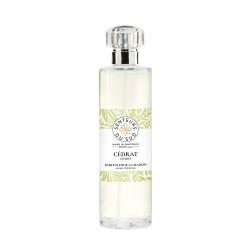 Parfum pour la maison Cédrat