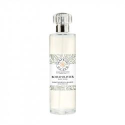 Parfum pour la maison Bois d'olivier